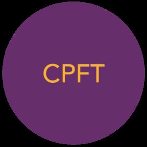 Certified Pulmonary Function Technologist