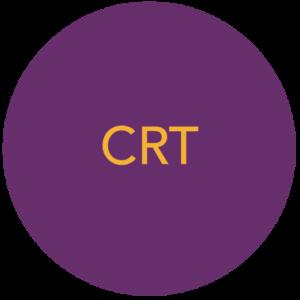Certified Respiratory Therapist