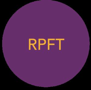 Registered Pulmonary Function Technologist