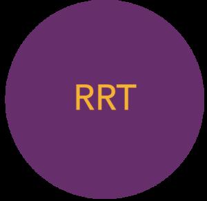 Registered Respiratory Therapist