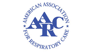 American Association for Respiratory Care