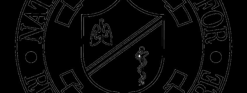 NBRC Seal