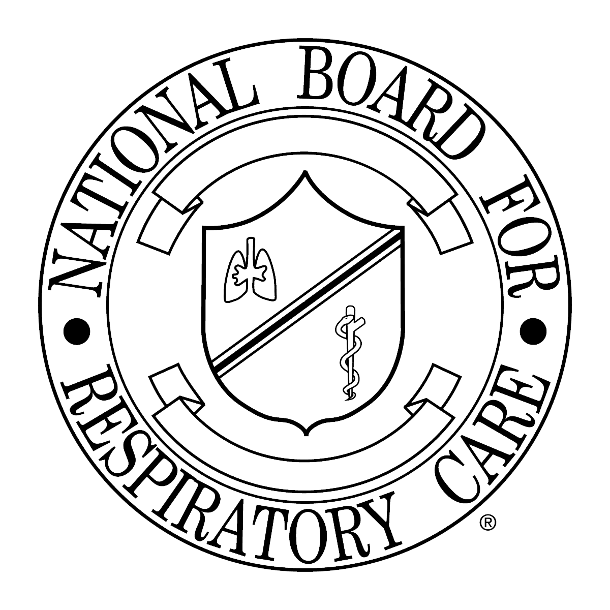 Registered Respiratory Therapist (RRT) - The National Board for