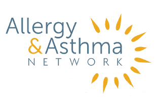[LOGO] Allergy & Asthma Network (trademark/property of Allergy & Asthma Network)